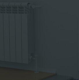 Hdro Heat 3